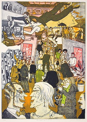 Art-Colescott-Warrington-aside-11292018.jpg