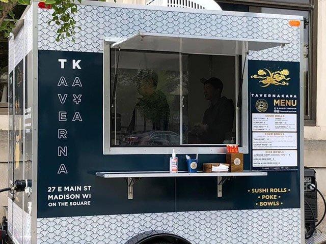 Food-Tavernakaya-Cart-11292018.jpg