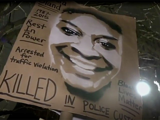 Screens-tv-hbo-say-her-name-the-life-and-death-of-sandra-bland-crCourtesyofHBO-11302018.jpeg