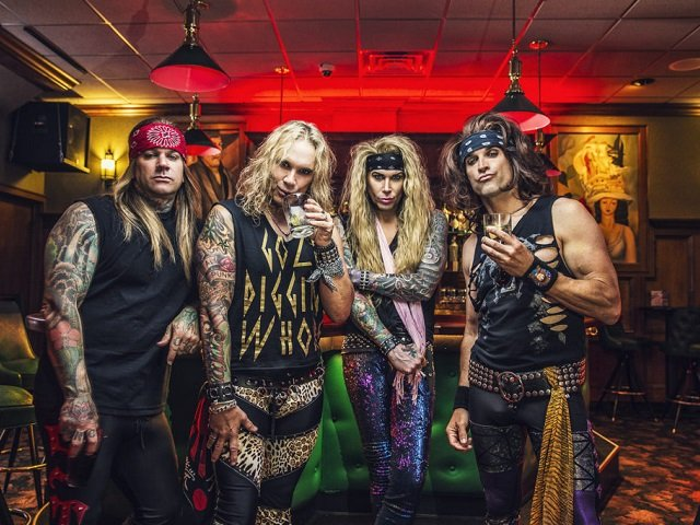 calendar-STEEL_PANTHER-cr-David-Jackson.jpg