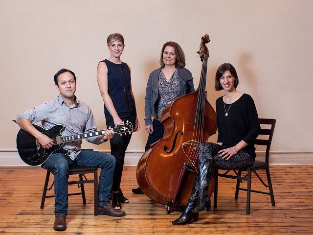 calendar-Betsy-Ezell-Quintet-2.jpg