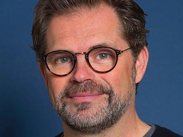 Picks-Dana-Gould-12062018.jpg