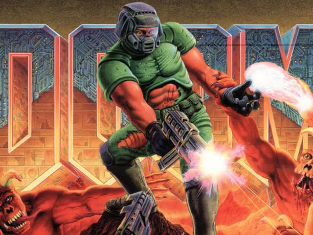 Cover-Doom-12062018.jpg
