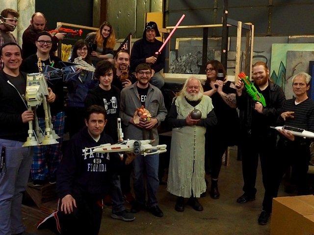 calendar-Star-Wars-panto-Cast-cr-Jeff-Klawes.jpg