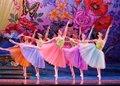 Picks-Mad-Ballet-Nutcracker_crDarrenLee12132018.jpg
