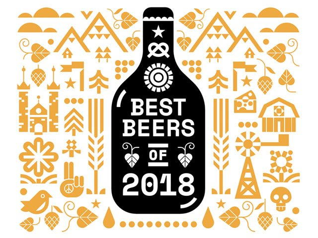 Beer-Best-of-2018-crAndrewGibbs-12132018.jpg