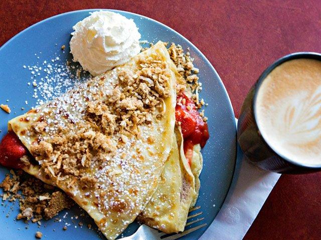 Food-Cafe-Brittoli-crAmyStocklein-12132018.jpg