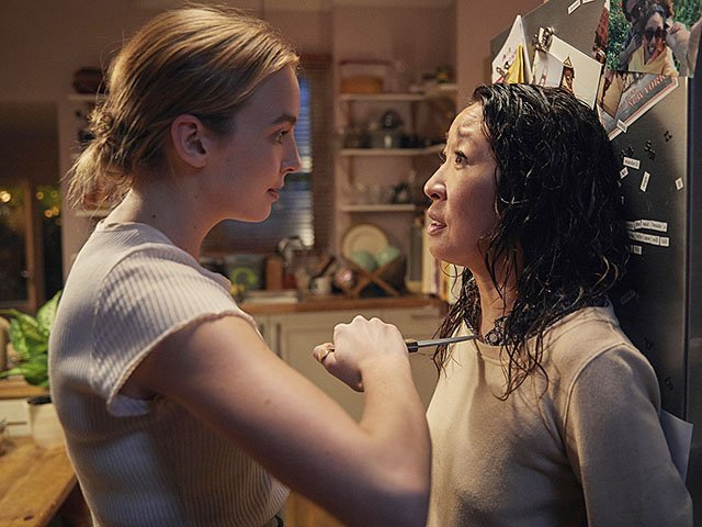 Screens-Killing-Eve-12132018.jpg