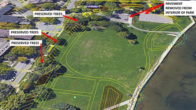 News-James-Madison-Park-plan_crCityMadison12142018.jpg