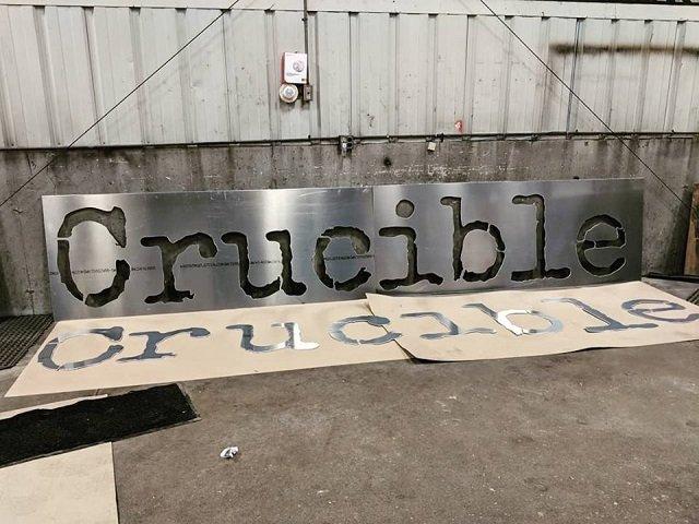 calendar-Crucible.jpg