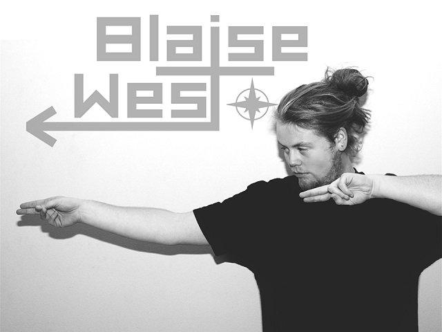 calendar-Blaise-West.jpg