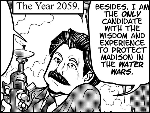 OTS-TEASER-there will be mayors enough and time-12202018.jpg