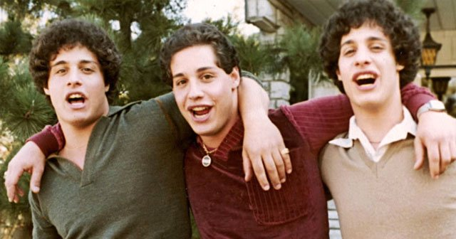 Screens-movie-Three-Identical-Strangers-12202018.jpg