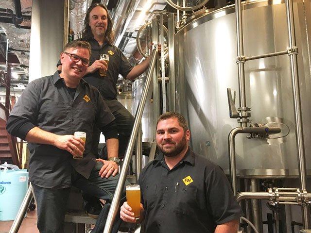 Beer-Full-Mile-crRobinShepard-12202018.jpg