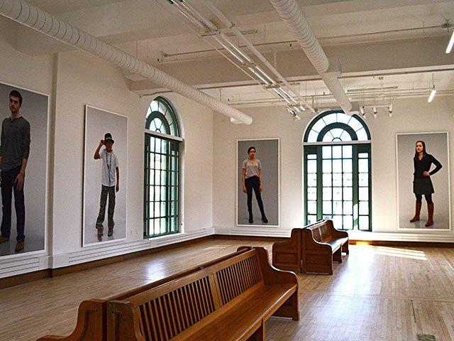 Art-Madison-Municipal-Building-crDylanBrogan-11302018.jpg