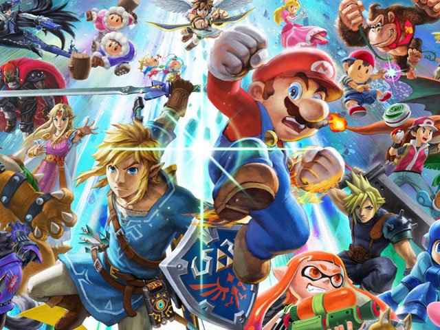 Screens-super-smash-brothers-ultimate-swtich-12202018.jpg