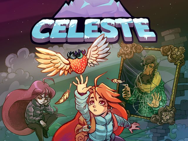 Screens-Celeste-Switch-12202018.jpg