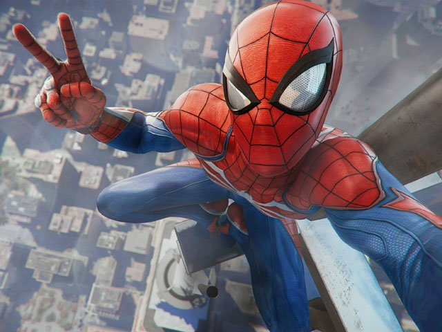 Screens-spiderman-ps4-12202018.jpg