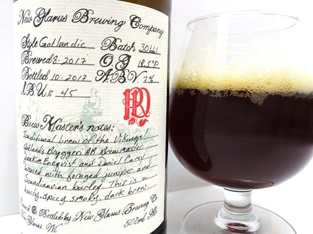 Beer-New-Glarus-Gotlandic-Ale-crRobinShepard-12262018 4.jpg