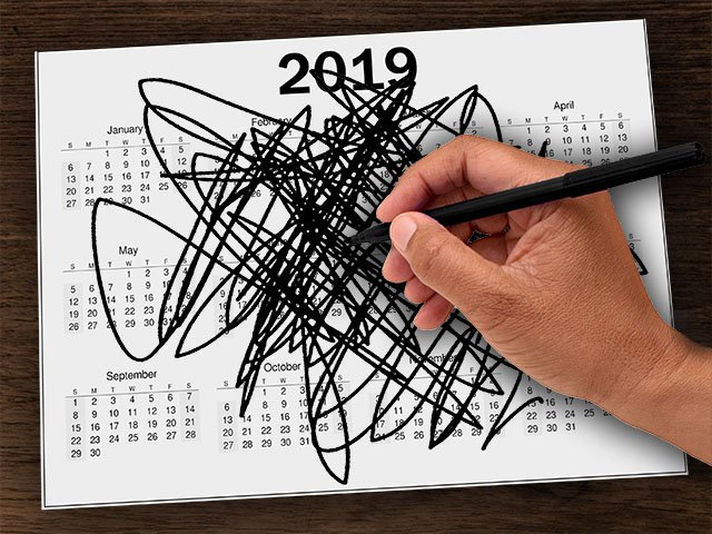 TellAll-Dislike-new-year-bummer-12172018.jpg