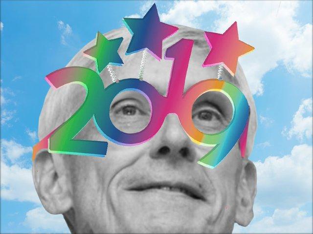 Citizen-Dave-Great-Year-12202018.jpg