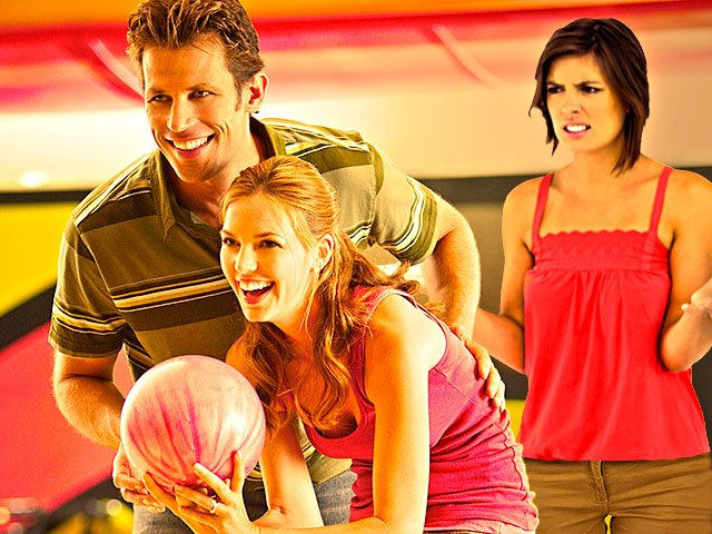 TellAll-Dislike-bowling-cheating-12312018.jpg