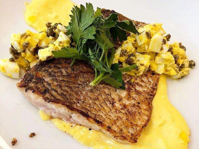 Food-Heights-Kitchen-crTheHeightsKitchen-01032018 2.jpg
