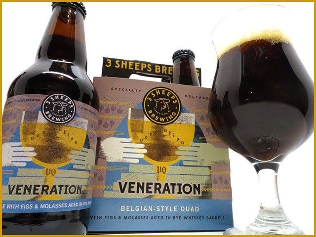 Beer-3-Sheeps-Veneration-Quad-crRobinShepard-01032019.jpg