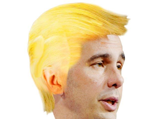 Madweek-Walker-Trump-01032019.jpg