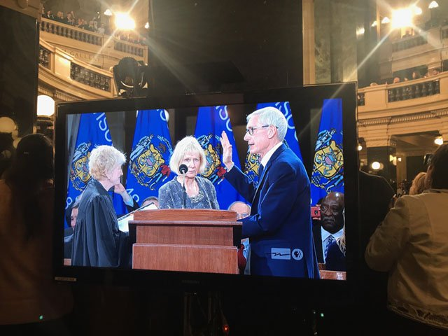 News-Evers-Inauguration-crJudithDavidoff-01072019.jpg
