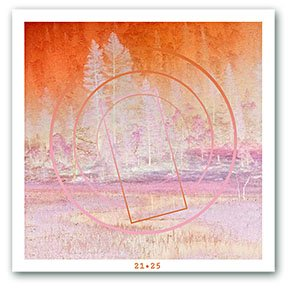 Music-Rammer-Max-EP-cover-01102019.jpg