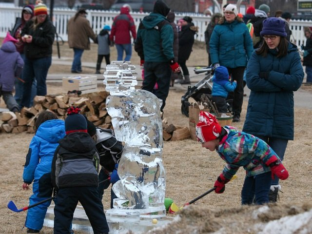 calendar-Madison-Winter-Festival.jpg
