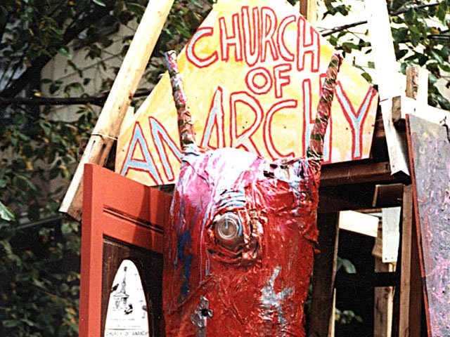 Art-miekal-and-church-Anarchy-teaser-crLiaizonWakest-01102019.jpg