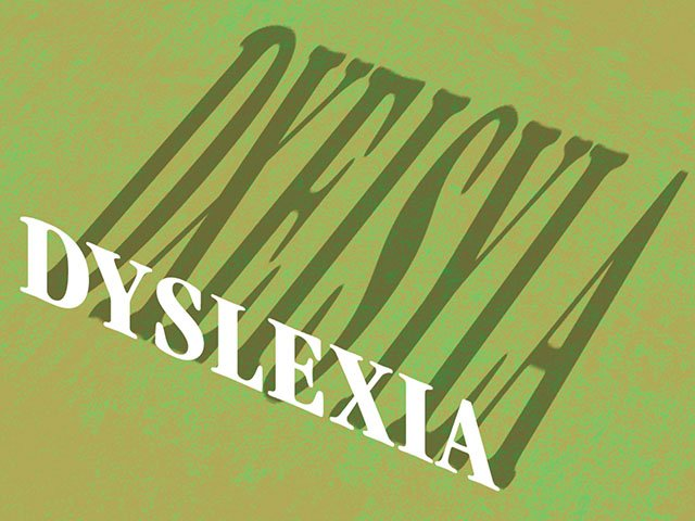 Dyslexia Laws In Usa Update >> Deciphering Dyslexia Isthmus Madison Wisconsin