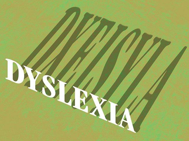 News-Dyslexia-11272018.jpg