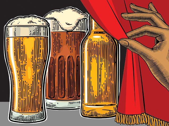 Beer-BDF-preview-01102019.jpg