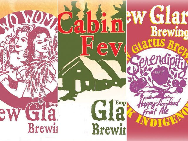 Cover-New-Glarus-Brewing-Co-labels-01172019.jpg