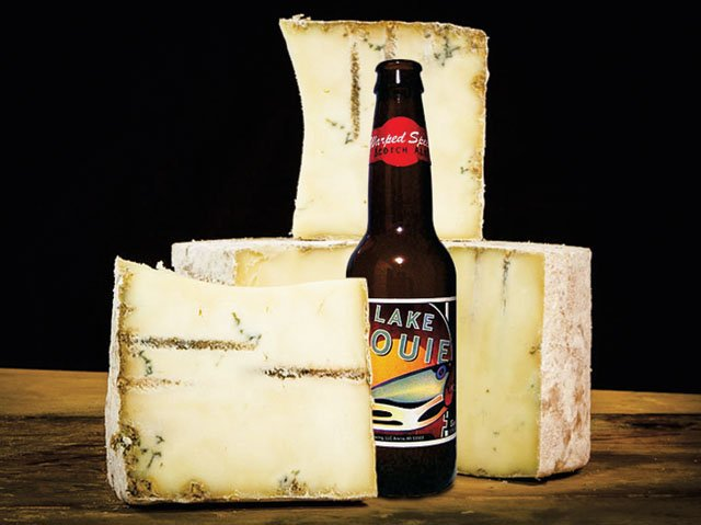 Food-Cheese-Pairings-Feature-Art-01172019.jpg