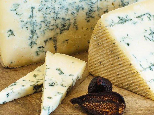 Food-Cheese-Pairings-01172019 4.jpg