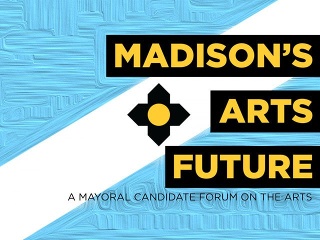 Arts-Mayoral-Arts-Forum-01172019.jpg