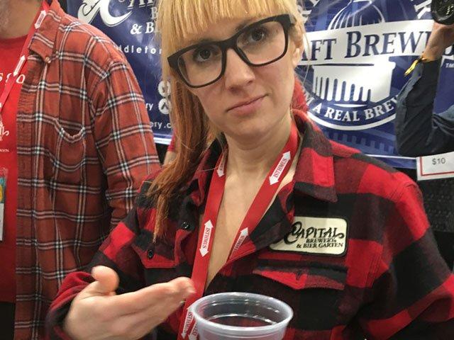 Beer-IBCF-crRobinShepard-01222019 8.jpg