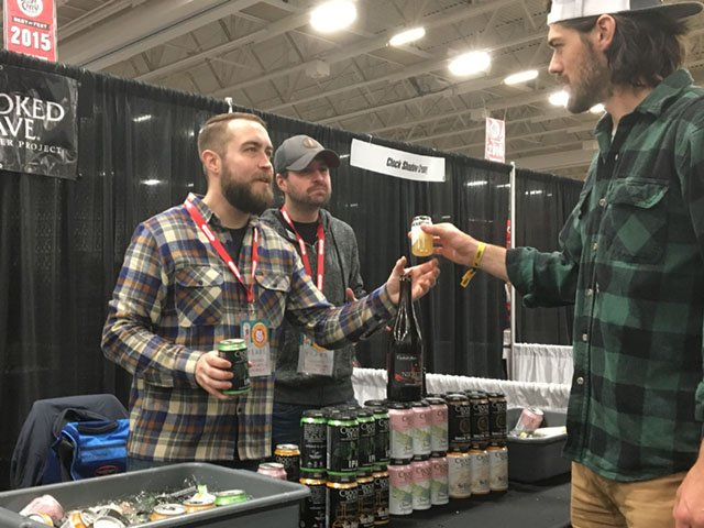 Beer-IBCF-crRobinShepard-01222019 9.jpg
