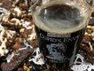 Beer-IBCF-crRobinShepard-01222019 10.jpg