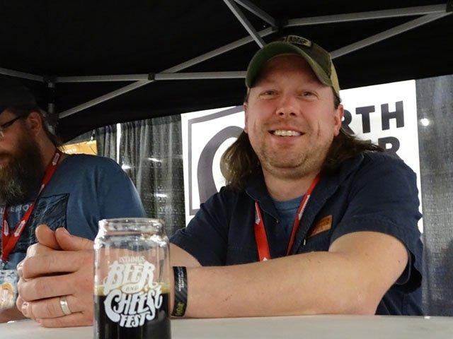 Beer-IBCF-crRobinShepard-01222019 13.jpg