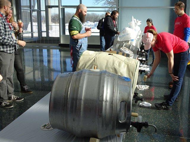 Beer-IBCF-crRobinShepard-01222019 14.jpg