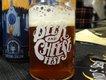 Beer-IBCF-crRobinShepard-01222019 16.jpg