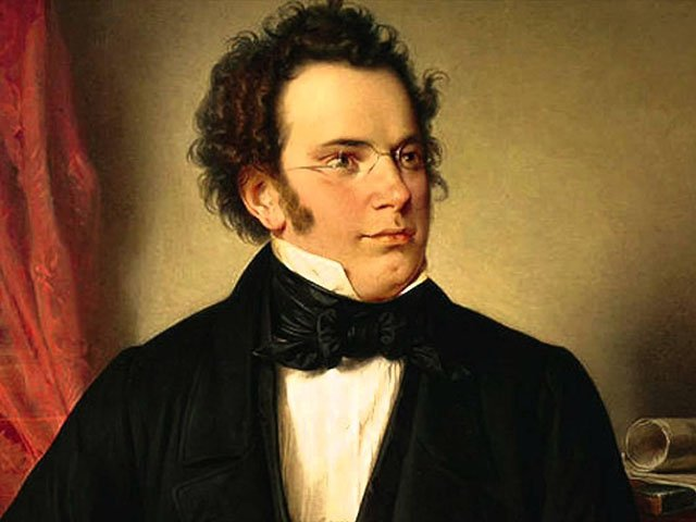 Picks-Franz-Schubert-01242019.jpg