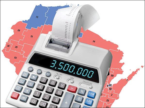 Madweek-map-cost-01242019.jpg
