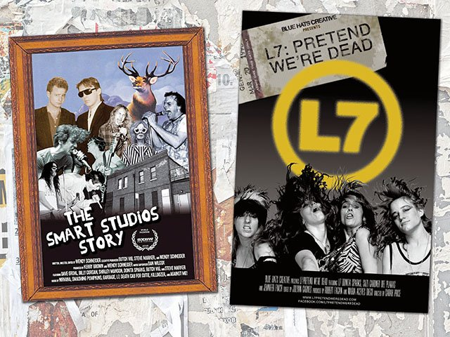 Screens-movies-Smart-Studios-Story-L7-pretend-were-dead-01242019.jpg