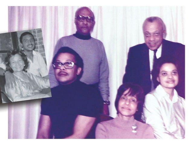 Cover-Hopkins-Family-crMicheleThurman-01242019.jpg